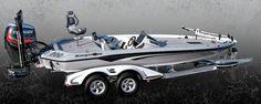 Ranger Boats | Bass Boats & Recreational Fishing Boats