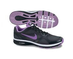 NIKE DUAL FUSION TR WOMENS 443837-005 Nike. $71.02