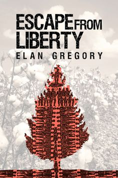 Are you part of the #Multiracial Community and have a #book you'd like to showcase in our Resources Section the way Elan Bonde Gregory has done with his newly released title, Escape from Liberty? Check out the form at the bottom of the page to submit your book. #mixedrace #biracial #beingbiracial #mixed #interracial #hapa #hafu #blaxican #blasian #africanamerican #writers #writing #author #authors #publishing #books