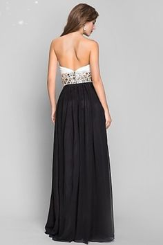 $139.99  #2013 #prom #dresses #2013 #dresses #new-arrival #prom #strapless #sweetheart #prom #dresses#