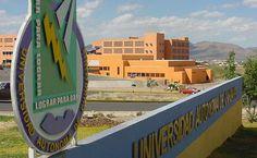 Tercera semana ambiental universitaria UACh | El Puntero