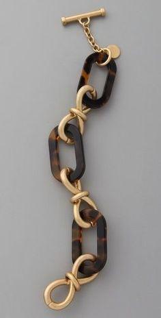 Jewelry Box, Jewelry Accessories, Fashion Accessories, Fashion Jewelry, Jewelry Design, Jewelry Making, Tortoise Shell, Bangle Bracelets, Bangles