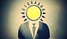 Samurai Solar
