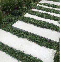 Stepping Stones, Bath Mat, Outdoor Decor, Home Decor, Stair Risers, Decoration Home, Room Decor, Home Interior Design, Bathrooms
