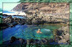 "Things To Do in Oahu  The best things to do in Oahu come from little known local insiders' tips With so many things to do in Oahu, vacations can sometimes feel quite overwhelming with endless choices and so little time!  Discover the best Oahu attractions along with helpful insider local tips, and off the beaten path destinations worth visiting! ""Picture below was taken at the Makapu'u Tidepools, located below the Makapu'u lighthouse."""