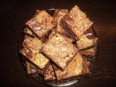 PRAJITURA CU MASCARPONE French Toast, Breakfast, Food, Mascarpone, Morning Coffee, Essen, Meals, Yemek, Eten
