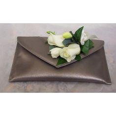 handbag corsages - Google Search