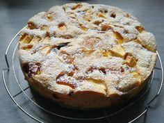 Oma´s Schlupfkuchen, ein sehr leckeres Rezept aus der Kategorie Kuchen. Bewertungen: 51. Durchschnitt: Ø 4,5.