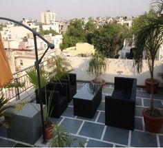 GREATER KAILASH 3BHK FLAT NEW TERRACE 90 000 INR For Rent , Residential Apartment with 3 Bedrooms,   in INR 90000.00,   in Gk Enclave 2.