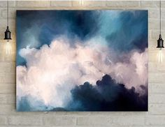 Transcend - Curtain Call Framed - Shaynna Blaze x Urban Road Painting Inspiration, Framed Art Prints, New Art, Watercolor Art, Canvas Wall Art, Art Projects, Gouache, Abstract Art, Illustration Art