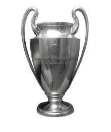 Palmarés del Real Madrid Fútbol: Ligas, Trofeos y Copas | Real Madrid CF