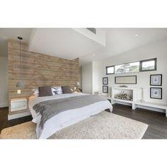 illuminazione camera da letto - Cerca con Google | interior design ...