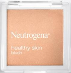 Neutrogena Healthy Skin Blush, 50 Luminous (Pack of 3) ** This is an Amazon Affiliate link. Visit the image link more details.