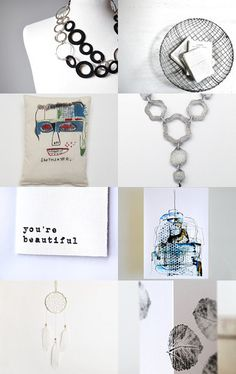 brr by Monica on Etsy--Pinned with TreasuryPin.com