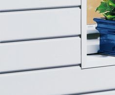 La Pose du lambris PVC - Aménagements intérieurs/rénovation