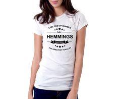 5SOS Luke Hemmings Since 1996 - Women - Shirt - Clothing - White, Black, Gray - @Dianov93