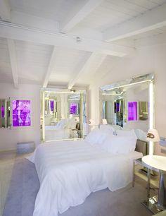 PalazzinaG Luxury Hotel Venice Italy
