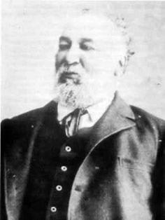The Métis, Charles Nolin, was related to Louis Riel by marriage, but was jealous of the charismatic Riel whom the people had chosen as their leader. He worked against Riel and Dumont, ultimately deserting the cause before the Duck Lake battle.