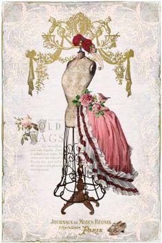 vintage corset  http://htctokok-infinity.hu , http://galaxytokok-infinity.hu , http://iphonetokok-infinity.hu