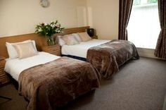 Dublin - Celtic Lodge Guesthouse Ireland Hotels, Dublin City, Celtic, Relax, Bed, Furniture, Home Decor, Decoration Home, Stream Bed