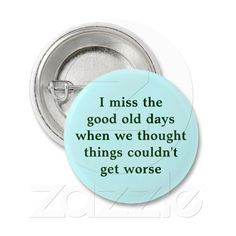 19 Best Nostalgia Images Quote Life Quotes Quotes To Live By