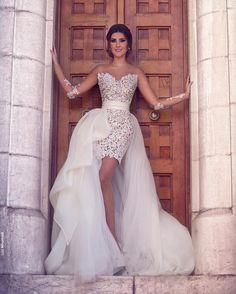 """Stunningly Beautiful is Our Sweetheart Hala al Banna ♡ #saidmhamadphotography"""