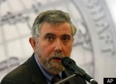 Paul Krugman: Despite Imperfections, The Affordable Care Act Will Do A Lot Of Good     http://www.huffingtonpost.com/2012/03/19/paul-krugman-health-care-reform_n_1360615.html?utm_source=dlvr.it_medium=twitter