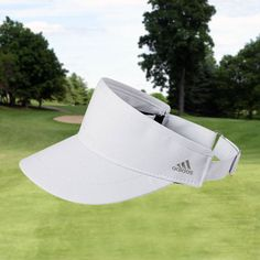 781d2a52fa8 Check out our hats deals on adidas Golf-Performance Front-Hit Take a look  through the amazing clearance sale on mens cotton hats.