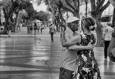 Son Cubano - Havana, Cuba
