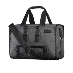 The Transit weatherproof laptop bag is appropriate for any occasion and ready for all conditions, the laptop bag is briefcase sized and perfect. Laptop Shoulder Bag, Laptop Bag, Mission Workshop, Berlin, Bike Messenger, Tough As Nails, Jet Engine, Work Travel, Everyday Carry