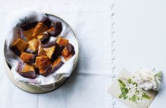 Hokey Pokey  •  Free tutorial with pictures on how to cook honeycomb in under 25 minutes