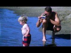 Trailer for TIME ZERO: the last year of Polaroid film