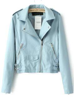Jacket+solapa+cremallera+crop+-azul+37.84