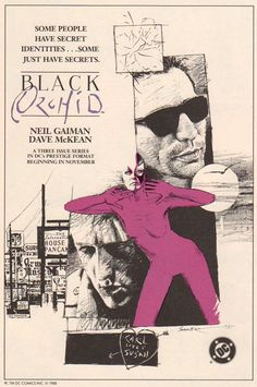 black-orchid-ad-by-dave-mckean.jpg (JPEG Image, 915 × 1378 pixels) - Scaled (39%)