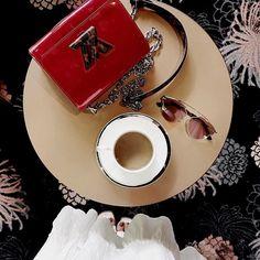Afternoon coffee break!☕️ #Japan  Paradinha pro café (sempre né?!) haha