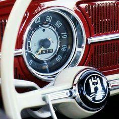 Auto Volkswagen, Volkswagen Karmann Ghia, Vw T1, Kombi Trailer, Van Vw, Kdf Wagen, Vw Classic, Combi Vw, Vw Vintage