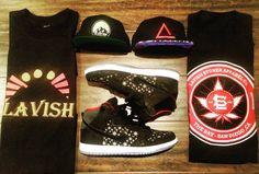 Instagram #skateboarding photo by @lavishstoner777 - Lavish Stoner Apparel Co. Connoisseur of Cannabis Clothing Friday Nite Decisions !! #lavishstoner #stoner #tshirts #clothing #kush #streetwear #fashion #styleblog #420 #dabs #shopping #apparel #igdaily #model #blunts #pictureoftheday #marijuana #streetfashion #skateboarding #california #hypebeast #hustle #nike #men  #cannabiscommunity #weed #outfitoftheday #hiphop #women. Support your local skate shop: SkateboardCity.co