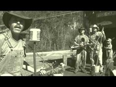 The Brown Eyed Dirty Bottom Boys - The Stanley Brothers, Rank Stranger Male Country Singers, Country Songs, Country Videos, Gospel Music, My Music, Stanley Brothers, Ralph Stanley, Cat In Heat, Mountain Music