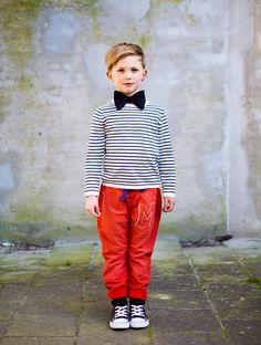 Kindermodeblog fotoshoot Mango Kids door Nienke van Denderen Fotografie-7