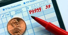 Ways to Avoid Checking Account Fees