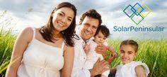 ¿Cuáles son los beneficios e impacto ambiental de la energía solar? ¡Alimente su hogar con energía limpia! Los sistemas de energía solar producen energía limpia, proveniente del sol. Los paneles solares en su casa ayudan a reducir las emisiones de gases de efecto invernadero de combate y reduce nuestra dependencia colectiva de los combustibles fósiles. Le invitamos a conocer más sobre este tema en nuestra página: www.solarpeninsular.com