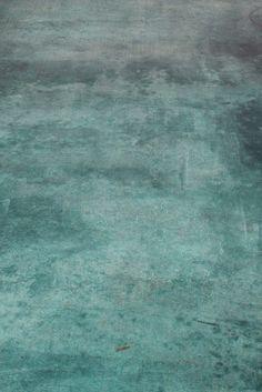 37 Ideas Concrete Patio Furniture Diy Acid Stain For 2019 Concrete Patios, Basement Walls, Basement Flooring, Plywood Floors, Basement Storage, Laminate Flooring, Basement Ideas, Acid Stained Concrete Floors, Stain Concrete