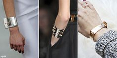 We love cuffs! Our Love, Compliments, Cuffs, Sparkle, Bling, It Is Finished, Accessories, Fashion, Moda