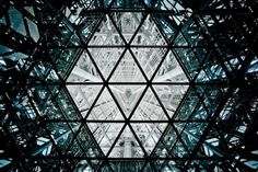 Elements of diamond by kenji kikuchi