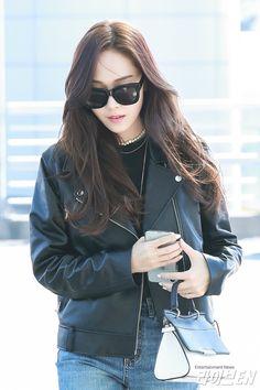 Jessica jung 2018