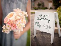 Classic Milwaukee wedding | Wisconsin Bride Magazine