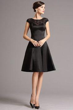 Čierne šaty E00761 Formal Dresses, Black, Fashion, Dresses For Formal, Moda, Formal Gowns, Black People, Fashion Styles, Formal Dress