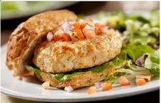 Quema Grasa Mas Rapido Con Cocina Metabolica