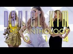 pop danthology 2014 - Yahoo Search Results