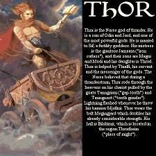 Iceland Building a Pagan Temple Dedicated to the Norse gods (You Remember the Vikings -Thor-yeah those gods) Norse Pagan, Pagan Gods, Old Norse, Norse Symbols, Thor Norse, Eslava, Viking Culture, Viking Life, Legends And Myths